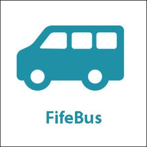 FifeBus