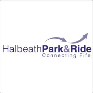 Halbeath Park & Ride