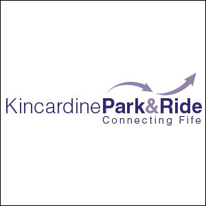 Kincardine Park & Ride
