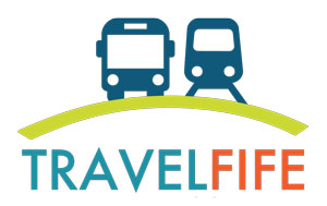 Travel Fife