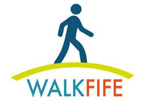 Walk Fife