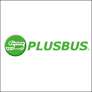 Plusbus