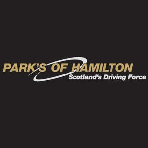 Parks of Hamilton