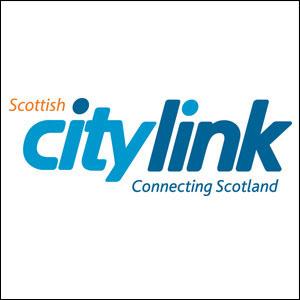 Scottish Citylink