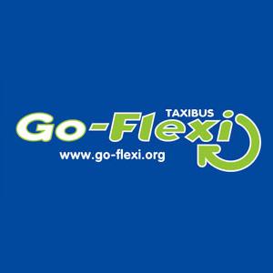 Go Flexi