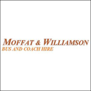 Moffat & Williamson