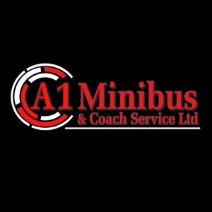 A1 Minibus