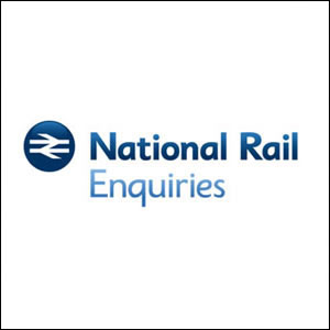 Nation Rail Enquiries